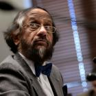 TERI calls emergency meeting after fresh charges against Pachauri
