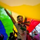 Willl the Supreme Court finally come out on Section 377?