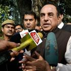 Herald case: Swamy wants Hooda as witness