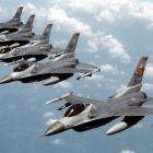 US unwilling to employ tax money for F-16 to Pak, says media report