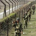Closely watching Indian border, fully prepared to respond: Pak Army