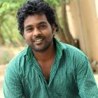 'Rohit Vemula was Dalit; commission's findings fake'