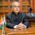 Watch LIVE! President Pranab Mukherjee's final address to the nation