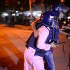 Bangladesh's worst hostage crisis ends after 12 hours