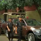 Those who recited Quran were spared: Dhaka attack victim's family