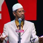 Zakir Naik's NGO has investment of Rs 100 crore in real estate: NIA