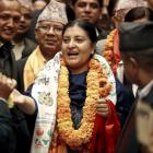 Nepal Prez asks parties to elect new PM within a week