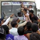 'Gau rakshaks are systematically targeting Dalits, Muslims'