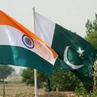 India asks its diplomats to withdraw kids from Pakistani schools
