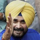 'Quit Rajya Sabha because I was told to stay away from Punjab'