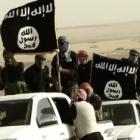 54 Islamic State supporters arrested so far in country: Centre