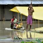 Assam floods: 16 lakh affected, death toll rises to 12