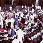 Uproar in RS, Opposition seeks action against 'gau rakshaks'