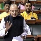 Bluster is not substitute of statistics: Jaitley hits back at Rahul