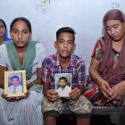 Indonesia spares Gurdip Singh from firing squad... for now
