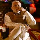 Modi's efforts to get India NSG seat may not succeed