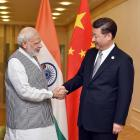 Modi's efforts to get India NSG seat FAIL in Seoul