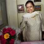 Asha Kumari rejects calls to quit; Congress hits back at BJP