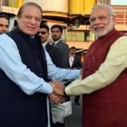Will engage with Pak for peace, forces free to answer back: PM