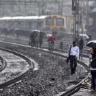 Mumbai's annual rain pain