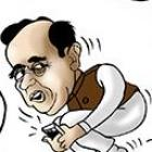 Uttam's Take: Swamy and his Games