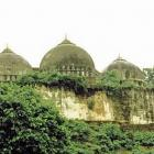 'Ram Temple NOT demolished by Babur, but Aurangzeb'
