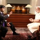 #PMSpeaksToArnab: How Twitter reacted to Modi's Arnab interview