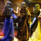 What Maharashtra could've done differently with dance bars