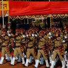 Maharashtra celebrates statehood day with fervour