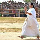 Why Bengal could deliver 'Hadda Haddi' this election