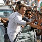 Rahul for UP CM? Likely to be named Congress president soon
