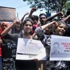 Amnesty calls for independent probe in Kerala Dalit rape case