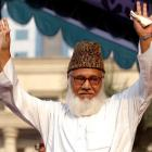Bangladesh Jamaat chief to be executed over war crimes