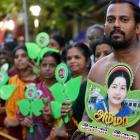 Brand 'Amma' will live on
