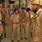 Suspected militants kill 2 cops inside police station in Srinagar