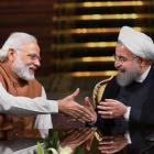 May 23 to be observed as 'Day of Chabahar': Rouhani