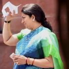 That's her bad! When Smriti dragged Rahul into her Twitter spat