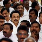 Jaya breaks the ice, assures no disrespect during swearing-in