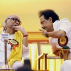 Stalin elected as DMK legislative party leader, set to become LOP