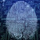 New finger print database of foreigners to check terrorism
