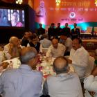 20 Union ministers may visit Gujarat for 'Vikas Parv'
