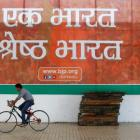 'Modi govt spent Rs 1,000cr on anniversary ads'