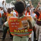 Modi@2: Janata ki Awaaz