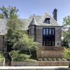 PHOTOS: A new house for the Obamas