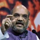 All poll promises will be fulfilled in remaining 3 years: Shah