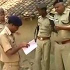 Badaun re-run in UP: Teen gang-raped and killed, body hung from tree