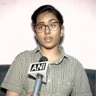 Swaraj assures help to Pak Hindu girl wanting to become doctor