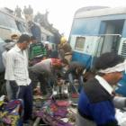 ISI hand in Kanpur train disaster? Bihar police thinks so