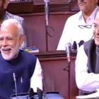 Note ban debate stalled again as PM leaves House after lunch