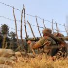 Pakistan provokes with multiple attacks along LoC, India hits back hard